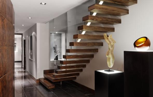 maison-design-1