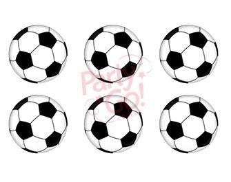 Balones d futbol