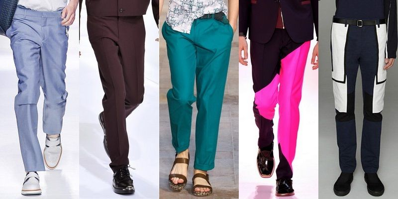 mens-pants-fashion-trends-for-2014-5.jpeg (800×400)