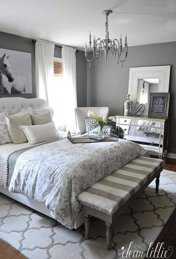 Peaceful Bedroom Master Bedrooms Decor Home Bedroom Guest