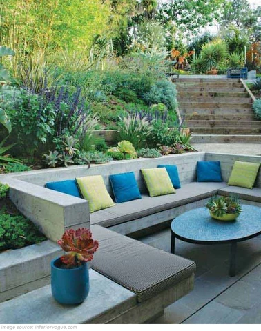 Amazing Landscaping Ideas For All Types of Gardens