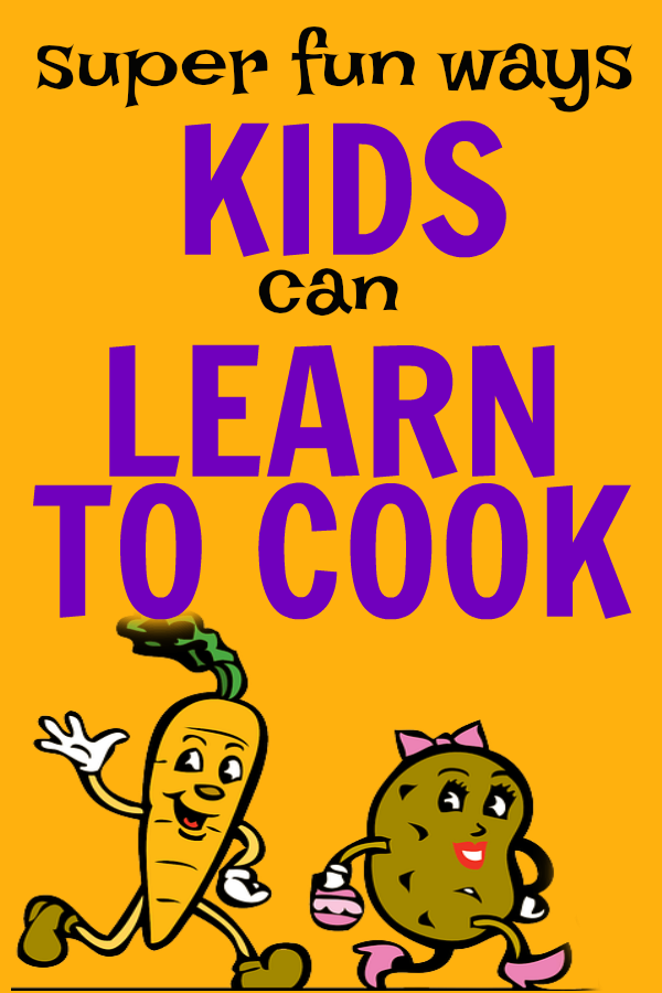 Learn To Cook For Kids Cooking Classes For Kids Learn How To Cook For Beginners Cooking Lessons F Cooking Classes For Kids Cooking Classes Cooking With Kids