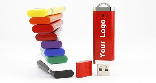 May 2012 - Our USB drives can share crucial information about your company in a  brief, creative and professional way. Upload high-resolution photos,  portfolios, contact information, pricing and proofs. Create wedding favors  personalized with any logo. The possibilities are endless.  usbmemorydirect.com