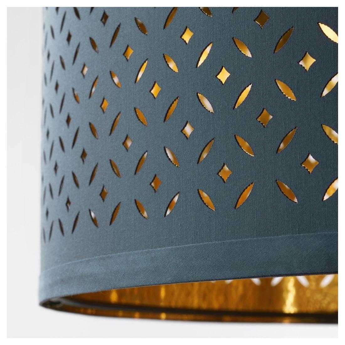 ikea nederland  interieur  online bestellen  lamp shade