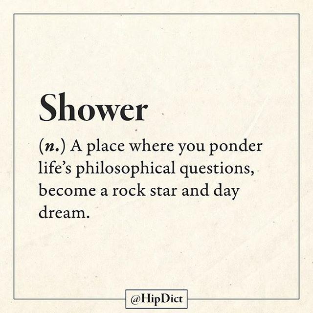 humorous essay definition