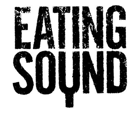 Eating Sound At The Truscott Arms 55 Shirland Road London W9 2JD