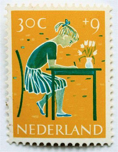 Ponytail filatelia timbres y sello postal for Correo postal mas cercano