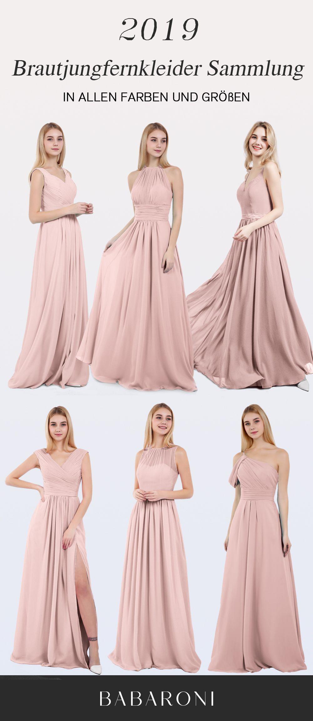 Brautjungfernkleider  Brautjungfernkleider, Trauzeugin kleid