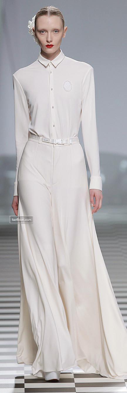 david delfin | zapatos novias | moda, david y vestidos