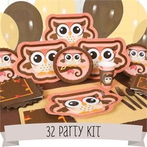 baby shower ideas for girl with owl theme baby shower theme quiz