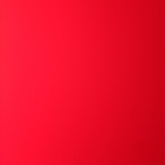 Meet Your Posher Devonte Solid Color Backgrounds Hex Colors Color