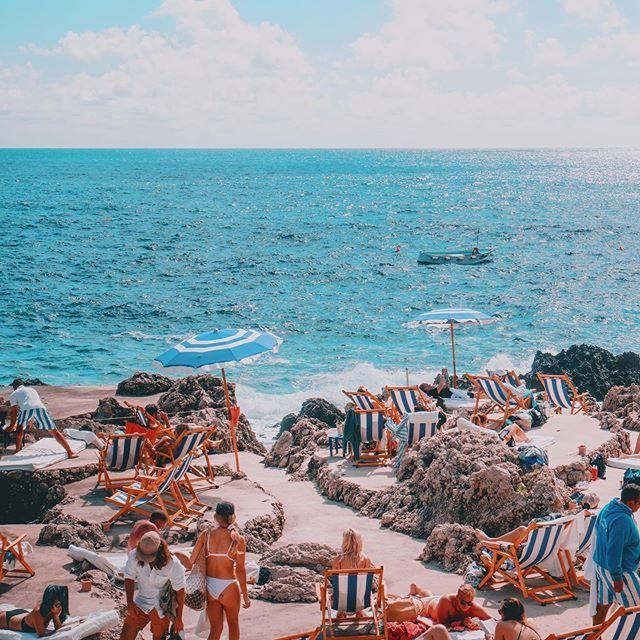 Never ever stop exploring🇮🇹🌎🌍🌏 . . . . . . . #mykonos #bahamas #venicebeach #la #nyc #nyclife #lalife #lalifestyle #handmade #nycfashion #shoesofnyc #nycshoes #handmadeshoes #leathershoes #organicshoes #travel #capri #travelphotography #travelblogger #travelgram #travelguide #vacationmode #southbeach #vacationshoes #miamibeach #miami #southbeach #southbeachmiami #tulum #hawaii #honolulu  www.denels.com  travelguide,handmade,la,southbeachmiami,organicshoes,mykonos,tulum,leathershoes,honolulu