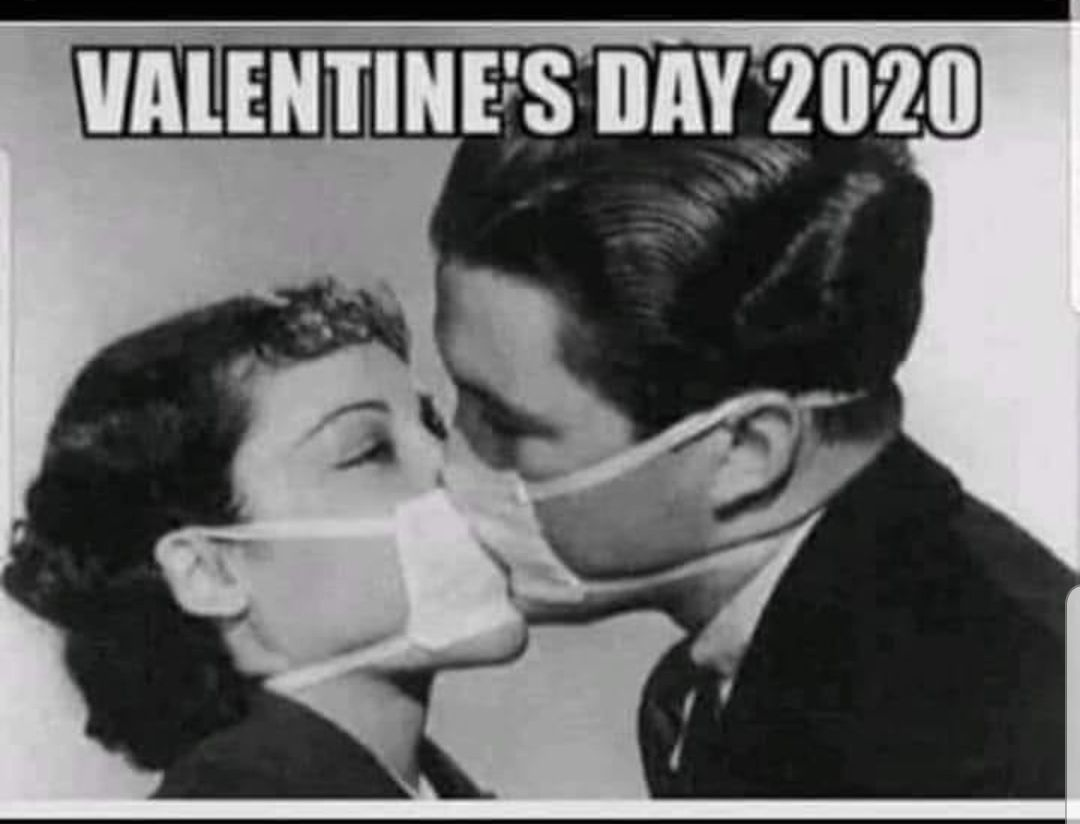 Facts Funny Post In 2020 Funny Valentine Memes Valentines Memes Memes