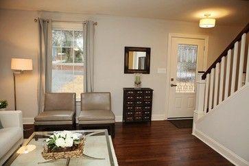 Best Lorna 1950 S Cape Cod Livingroom Layout Cape Style 400 x 300