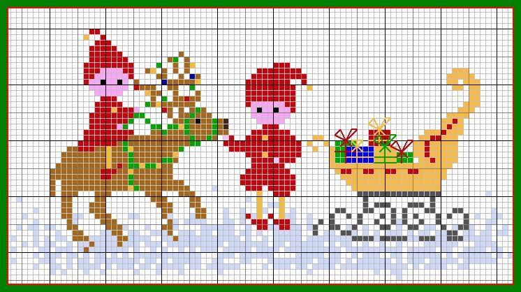 http://i83.servimg.com/u/f83/13/03/96/15/traine10.jpg elves with sleigh
