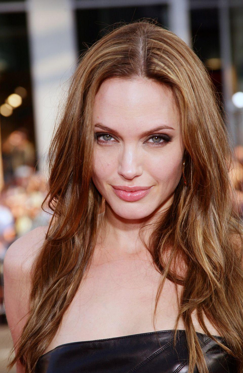 Angelina Ash Nude Photos 23