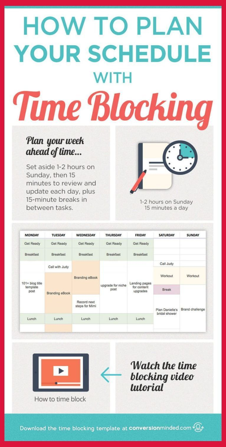 Do you feel like you are lacking time? Use these blogging efficiency tools to help you get more done...