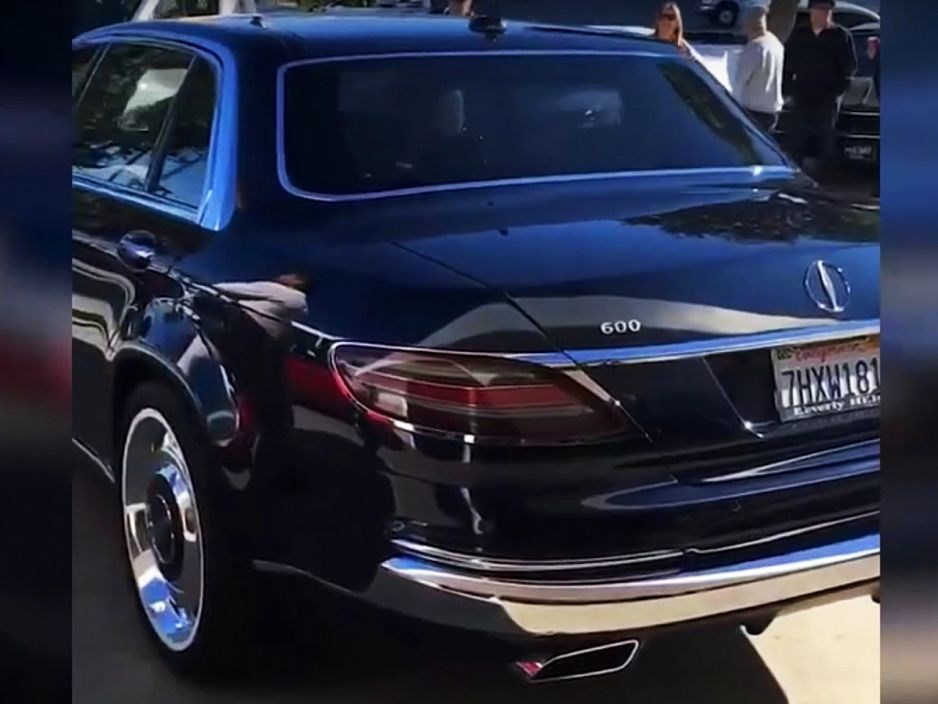 mercedes s 600 royale preis tuning cars from mercedes. Black Bedroom Furniture Sets. Home Design Ideas