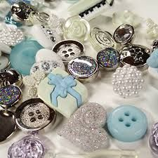 Image result for pretty buttons