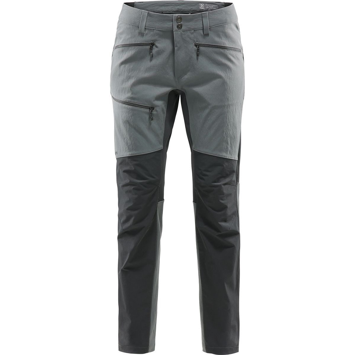 Photo of Haglofs Rugged Flex Pant – Men's