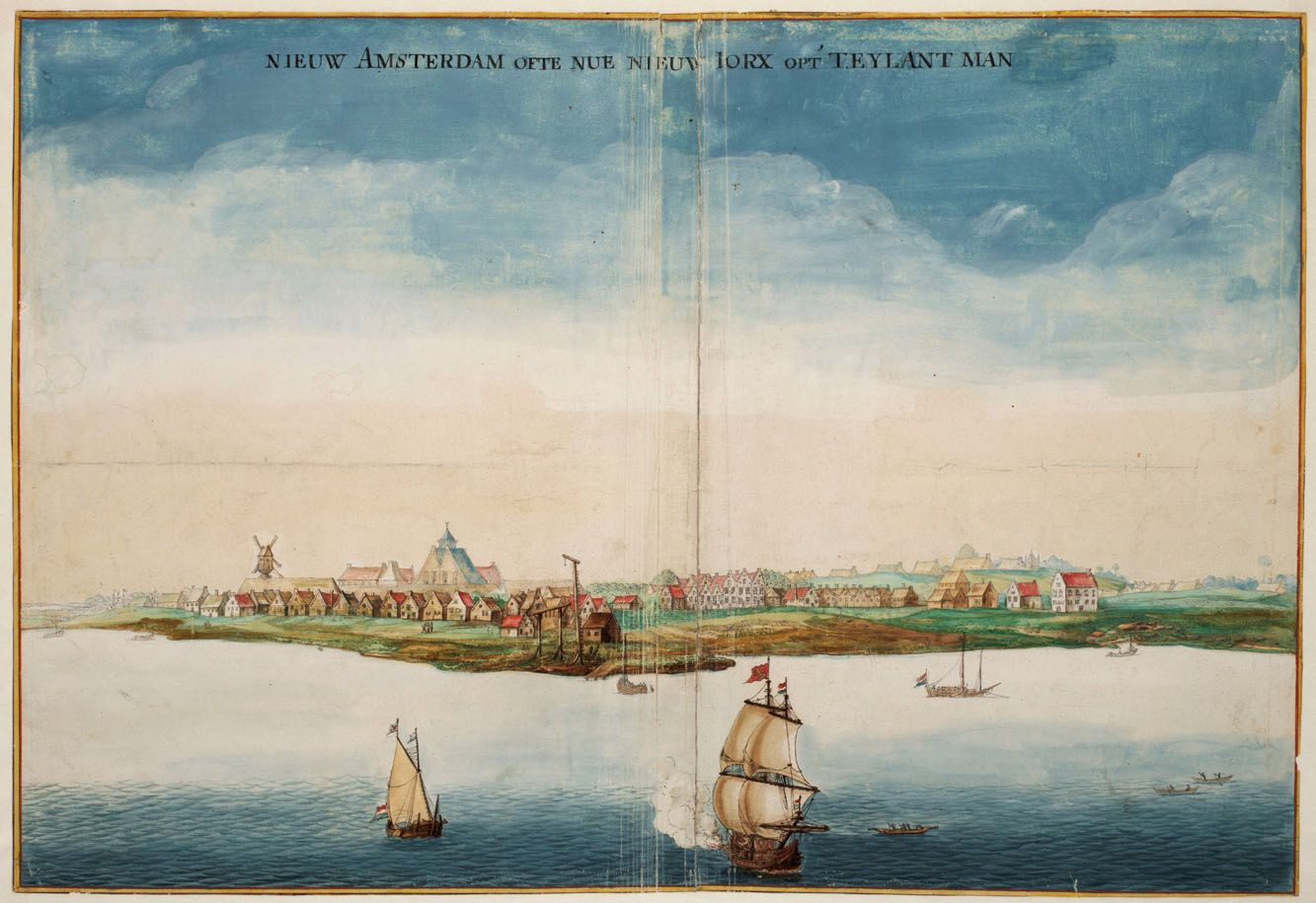 Image from http://www.localarchives.org/nahc/images/NewAmsterdam_Vingboons_fullres.jpg.