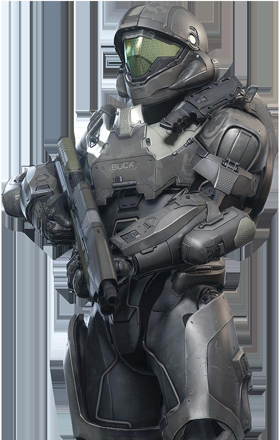 Halo 5 Guardians Partidas Halo Official Site Halo Armor Halo Game Halo