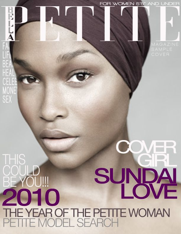 cover magazine layout - Google zoeken