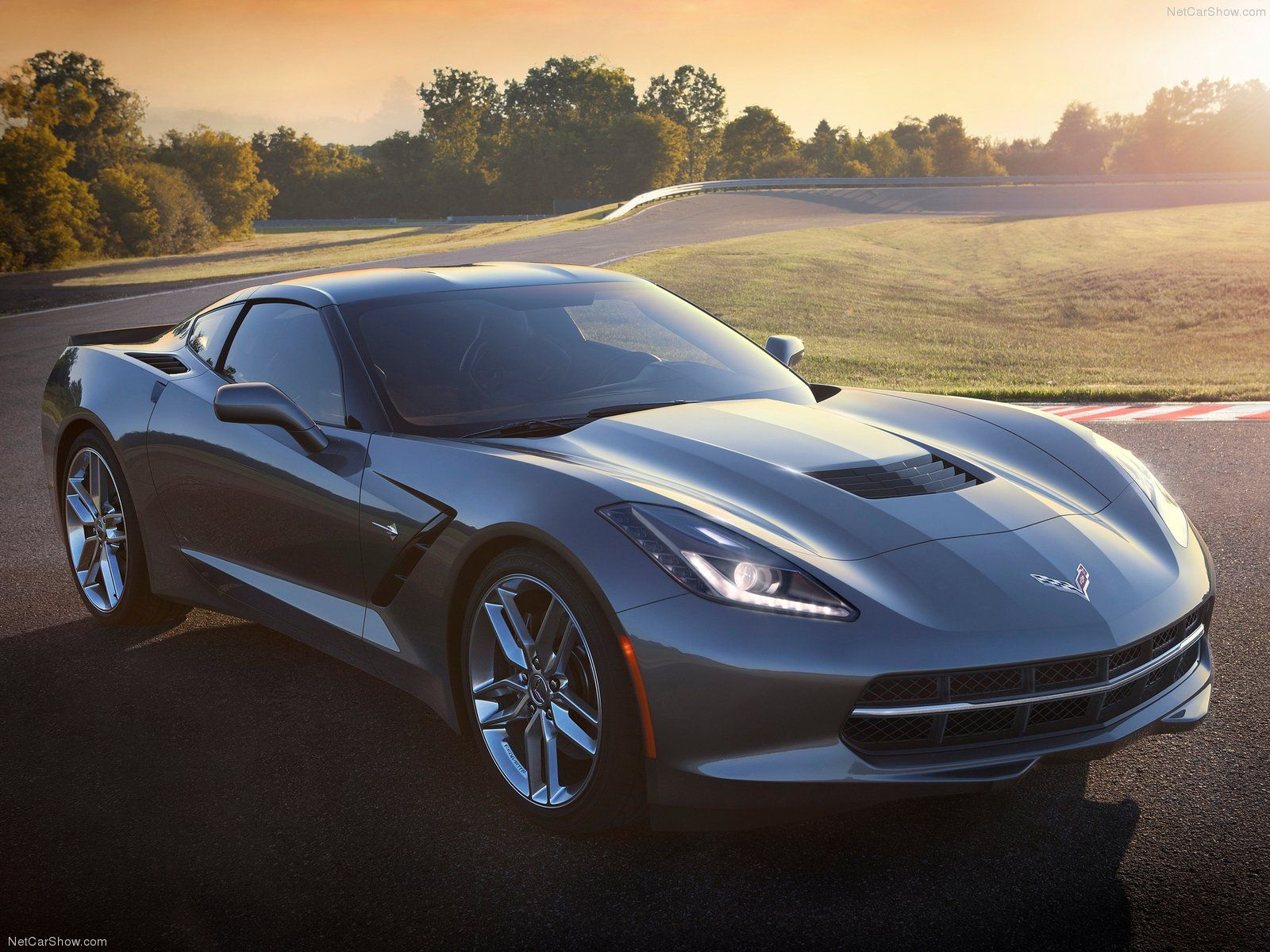 Detroit auto show: Top 10 stories to drive the 2013 North American ...