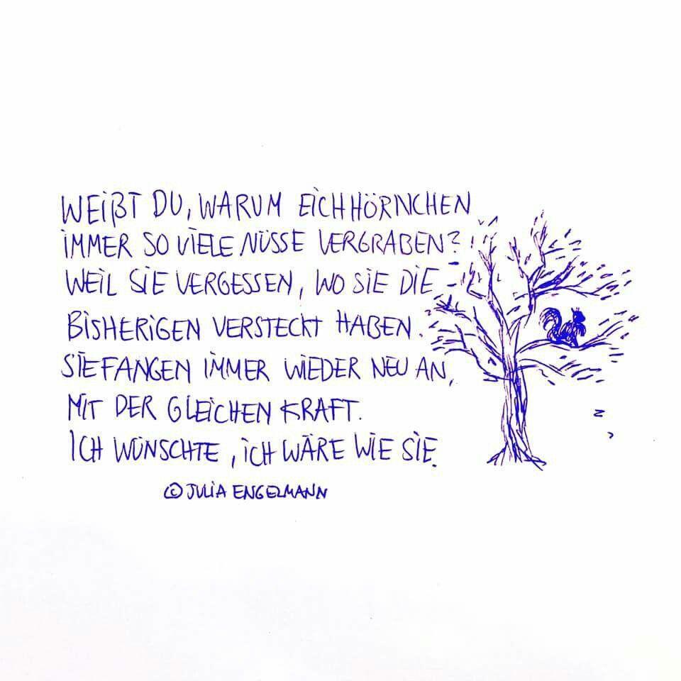 Pin von Annemarie Rüther auf Poetry Slam — Julia Engelmann ...