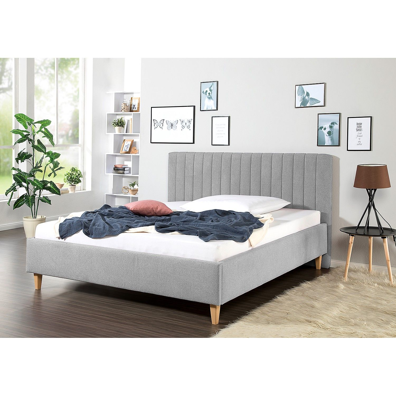 Polsterbett Balvano Polsterbett Bett Und Haus Deko