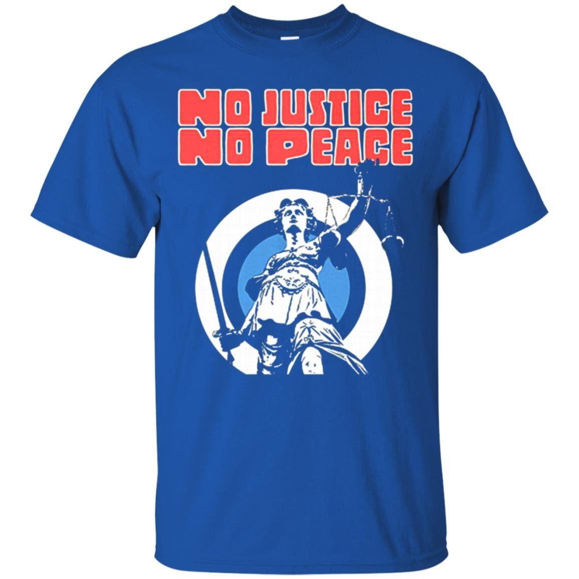 No Justice No Peace Shirts Women Right Women March Feminish T shirts Hoodies Sweatshirts