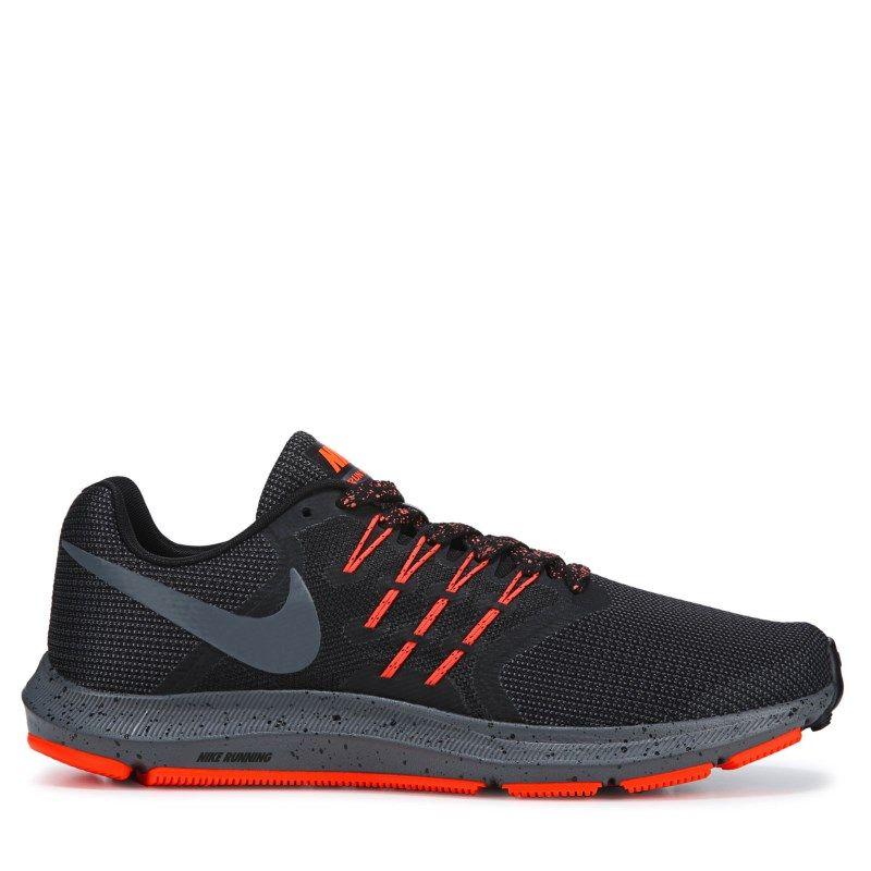 Nike Men's Run Swift X-Wide Running