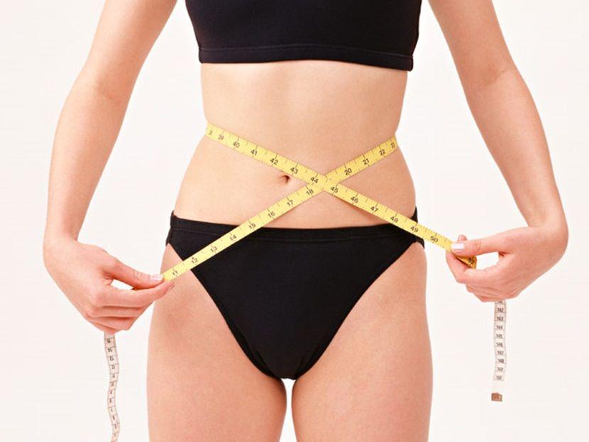 Consejos para adelgazar sin hacer 'dieta' - http://www.mujercosmopolita.com/consejos-para-adelgazar-sin-hacer-dieta.html