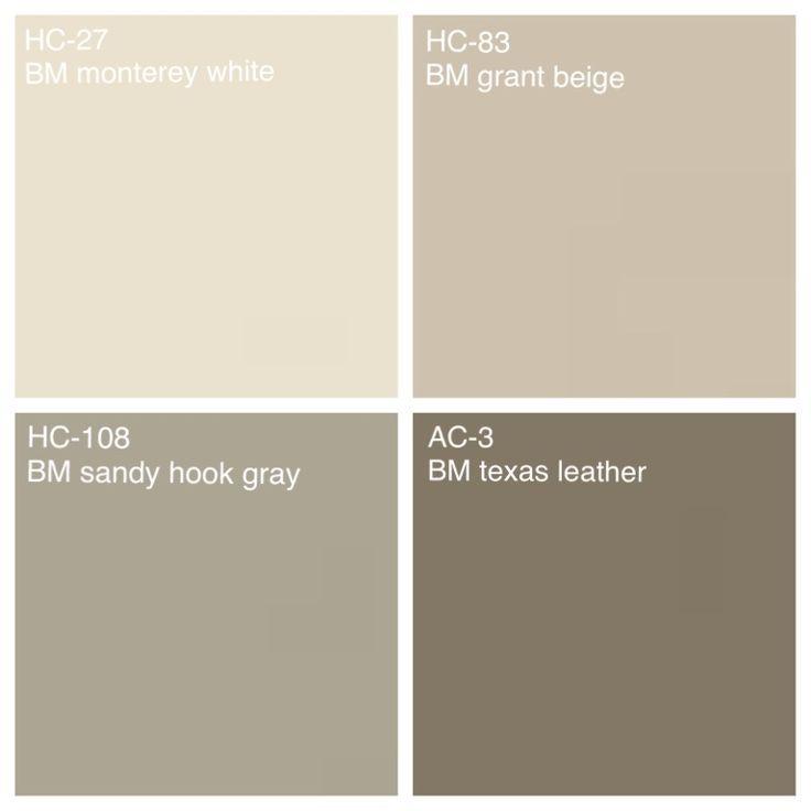 Color Tortora Colori Pareti Beige Stucco Esterno Colori Corridoio