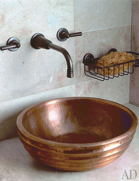 Stylish Renovation Products Sink Ann Sacks Tiles Renovations