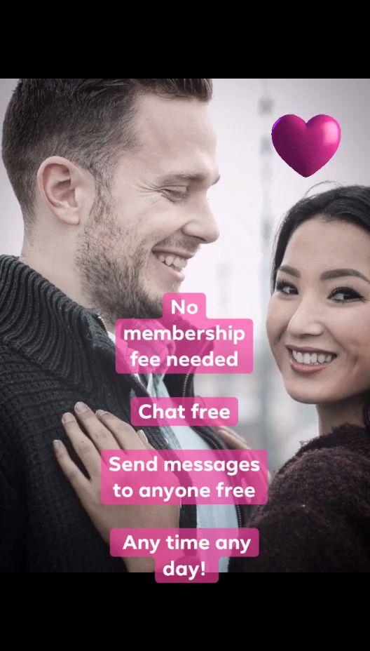 Over 50 dating sites australia suomalainen erotik massages webcam slut e kon.
