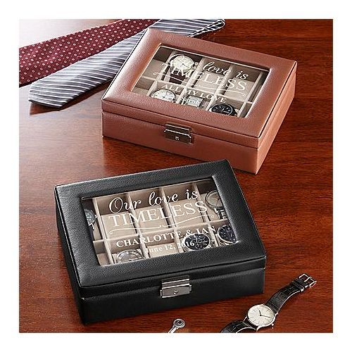 Ideas For 30th Wedding Anniversary Gifts: 30 Good 30th Wedding Anniversary Gift Ideas For Him & Her
