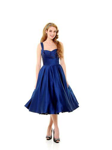Freshman Prom Dresses - Ocodea.com