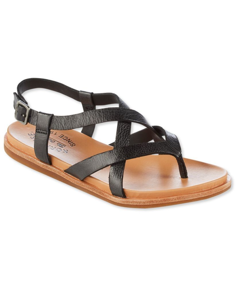 85987bdfaf6 Yarbrough Sandals By Kork-Ease   Products   Sandals, Leather socks ...