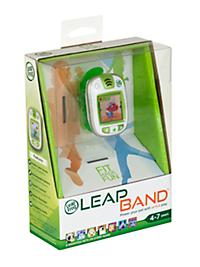 Leapband http://raindropsandsunshine.ca/leapband/