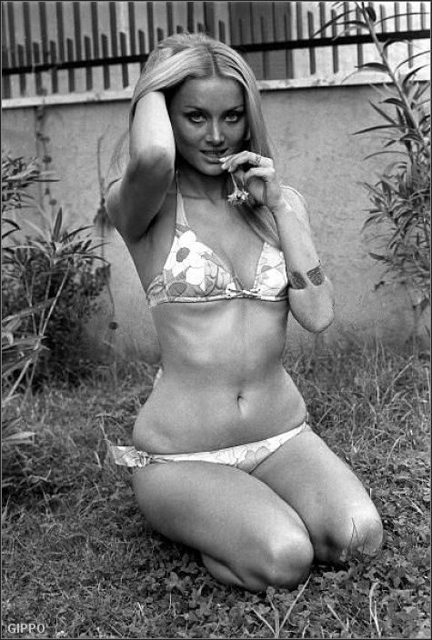 barbara bouchet borghesebarbara bouchet photo, barbara bouchet wikipedia, barbara bouchet instagram, barbara bouchet wiki, barbara bouchet, barbara bouchet facebook, barbara bouchet gangs of new york, barbara bouchet oggi, barbara bouchet marito, barbara bouchet figlio, barbara bouchet borghese