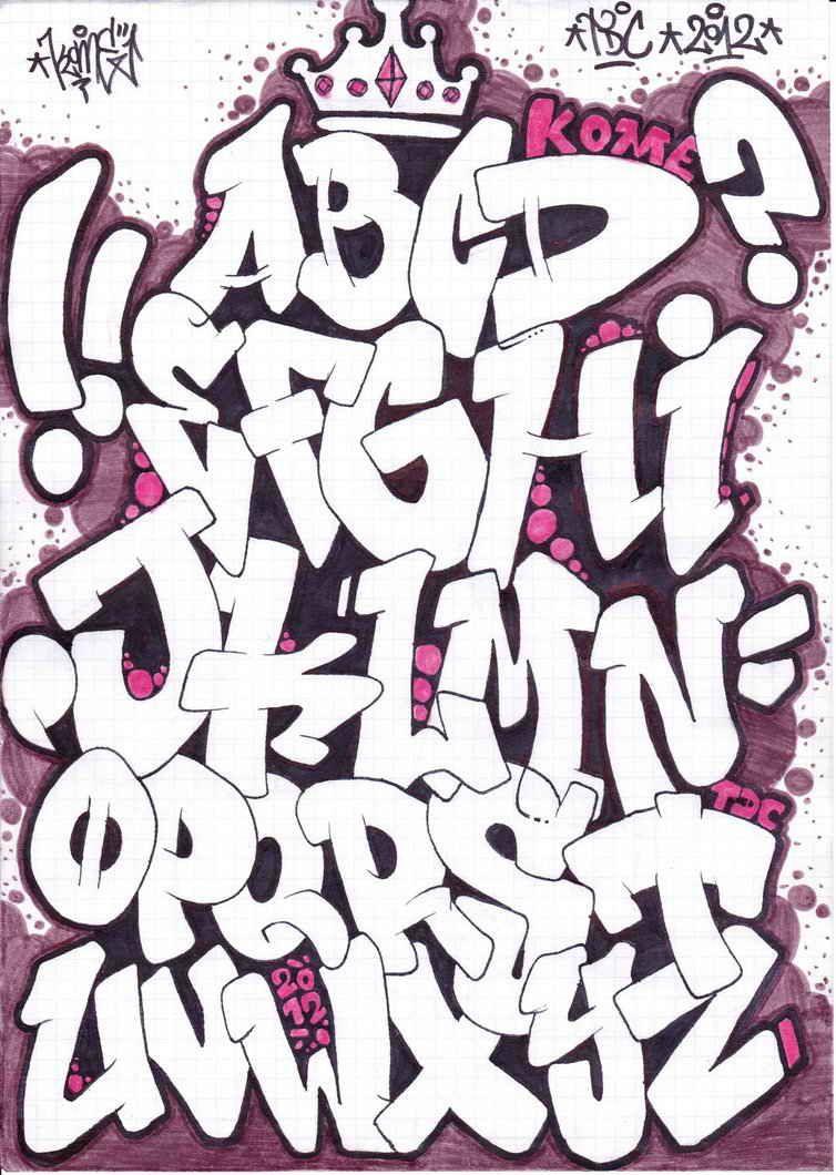 Boceto De Letras De Graffiti Bocetos De Letras De Graffiti Graffiti Art Collection Letras Graffiti Alfabeto De Grafiti Abecedarios De Graffitis