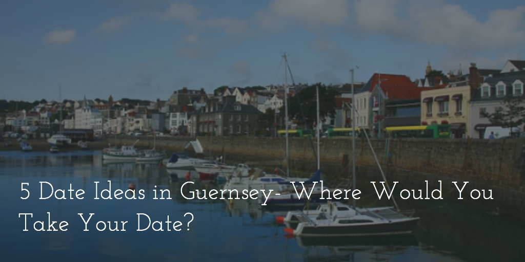 online dating guernsey