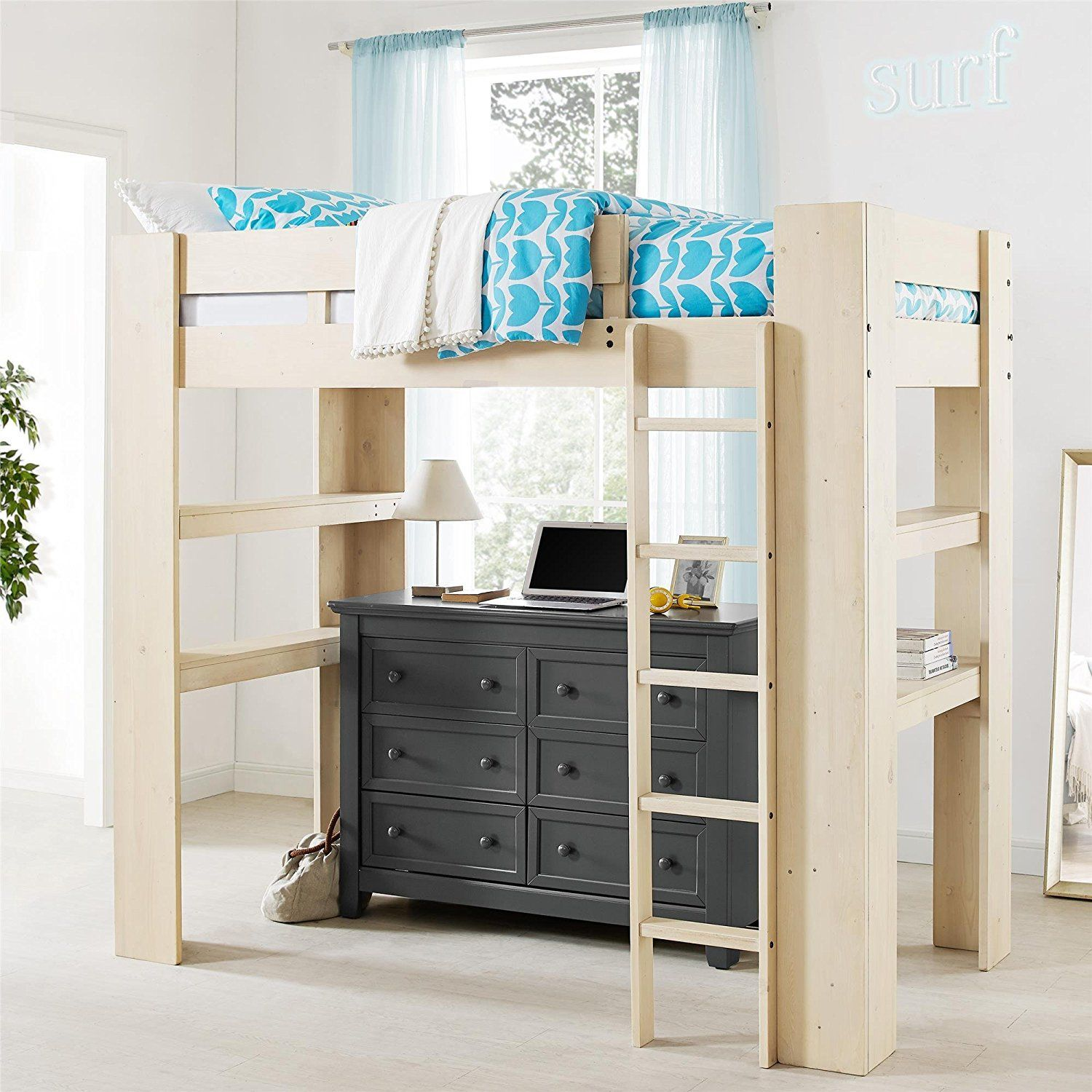 17 Best Loft Beds To Buy Loft Beds Buying Guide 2020 My