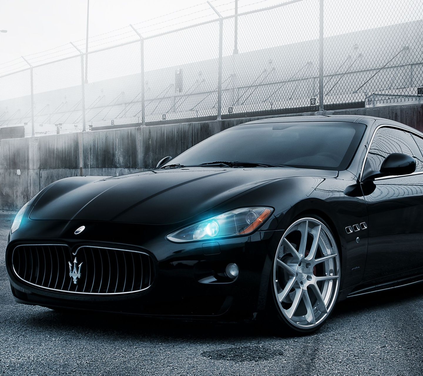 Italian Luxury Cars Maserati Granturismo When In The Company Of U201cMaseratiu201d  It Comes Down To, To Give The New Car A Name, Developers Somehow Refuses  Fantasy.