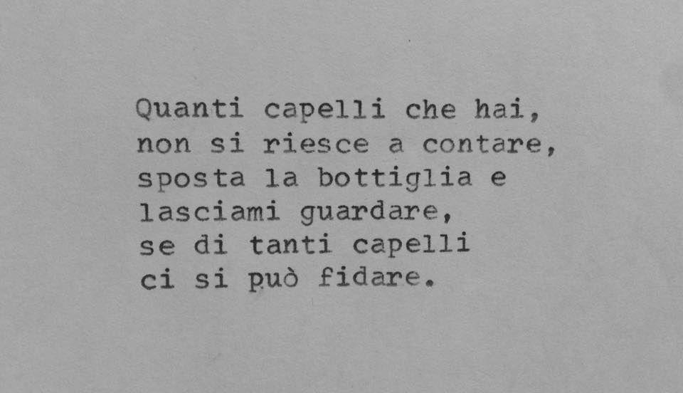 Lucio Dalla Cara Citazioni Parole Poemi