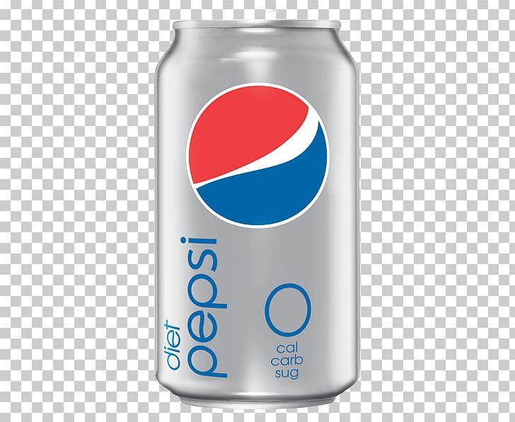 Pepsi Max Fizzy Drinks Diet Drink Diet Pepsi Png Clipart Diet Pepsi Pepsi Fizzy Drink