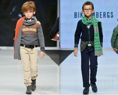 long scarves for boys | Kids outfits, Kids fashion, Kids fashion trends