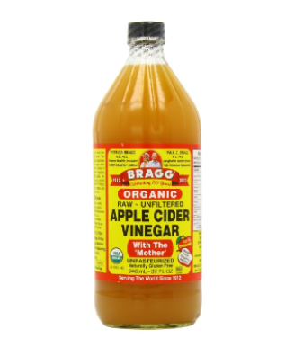 Bragg Organic Acv Stops Any Kind Of Pimple From Surfacing On My Face Braggs Apple Cider Vinegar Apple Cider Vinegar Remedies Apple Cider Vinegar