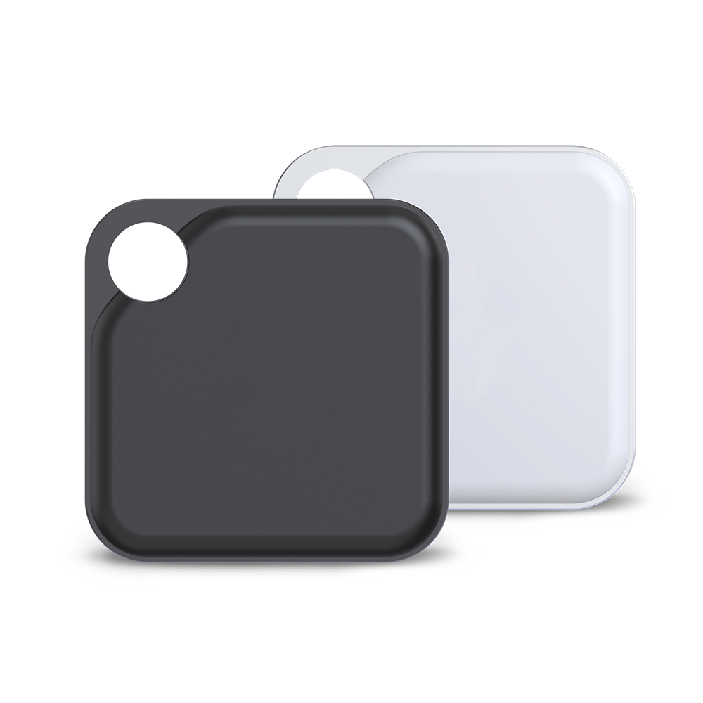 Secure Checkout Tile Bluetooth Tracker In 2020 Tile Bluetooth Tracker Bluetooth Tracker Bluetooth